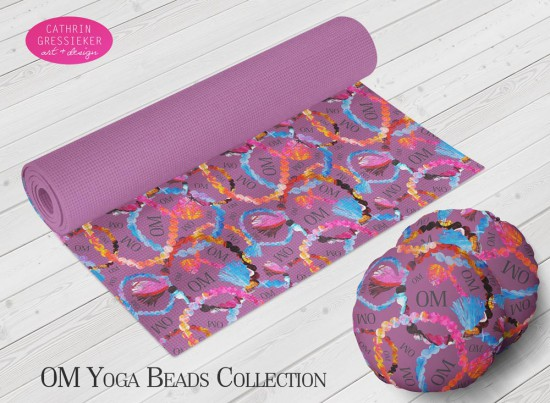 Cathrin-Gressieker---om-yoga-beads-collection-mock-up