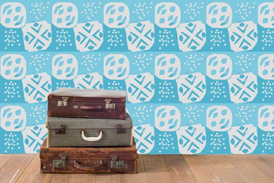Cathrin Gressieker wallpaper-mock-up-snowflakes