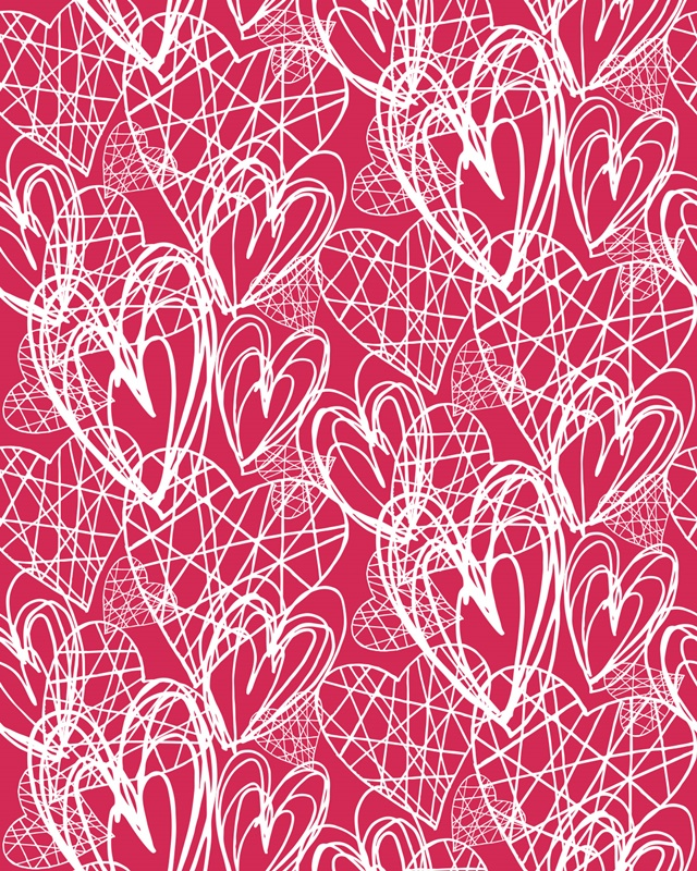 Cathrin_Gressieker-hearts-valentine-bigger-heart-layout-k