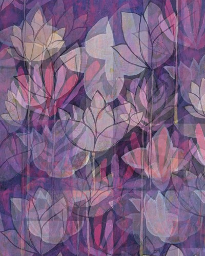 Cathrin Gressieker_layered-lotus-2
