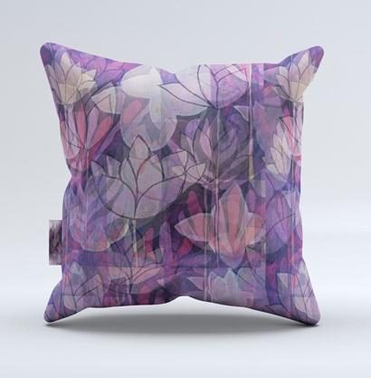 layered-lotus-Pillow-Mock-Up-crop