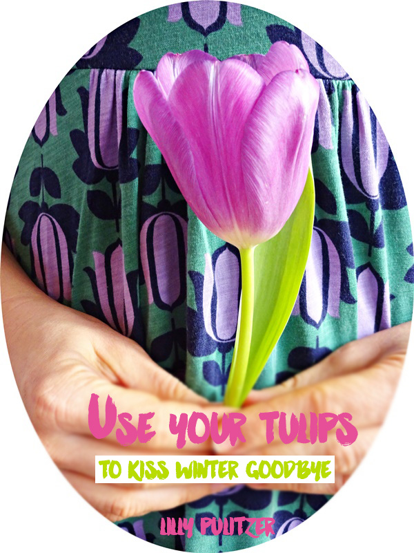 Cathrin Gressieker_use-your-tulips