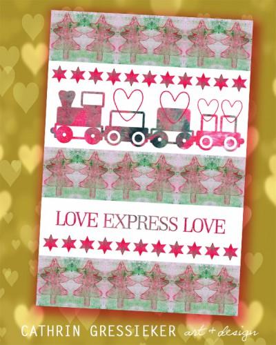 CATHRIN GRESSIEKER_LOVE EXPRESS_4B_WK1