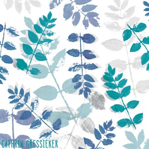 Cathrin-Gressieker_blue-wisteria_pattern