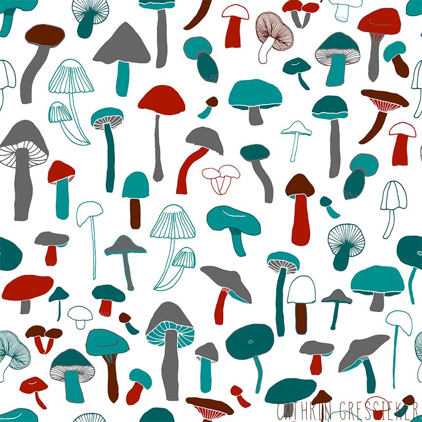 Cathrin-Gressieker_mushroom-mix