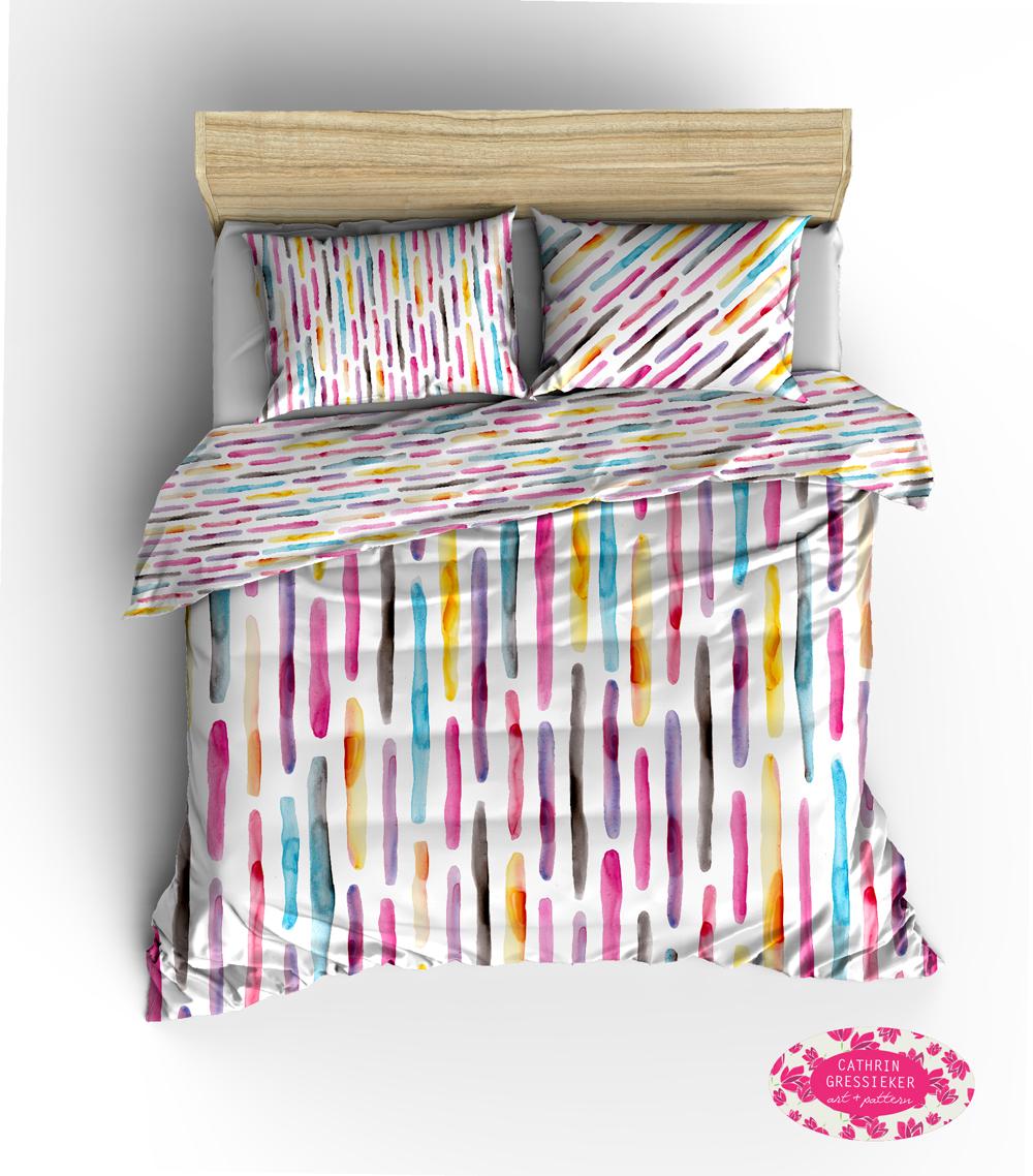 Cathrin-Gressieker_yupo-stripes-bedding-mock-up