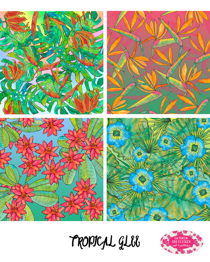 Cathrin-Gressieker_tropical-glee-pattern-collectionb