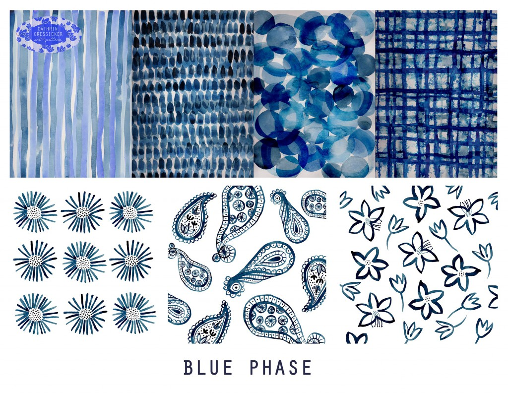 Cathrin-Gressieker_BLUE-PHASE-PATTERN-COLLECTION