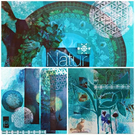 Cathrin Gressieker_ Alina collage2