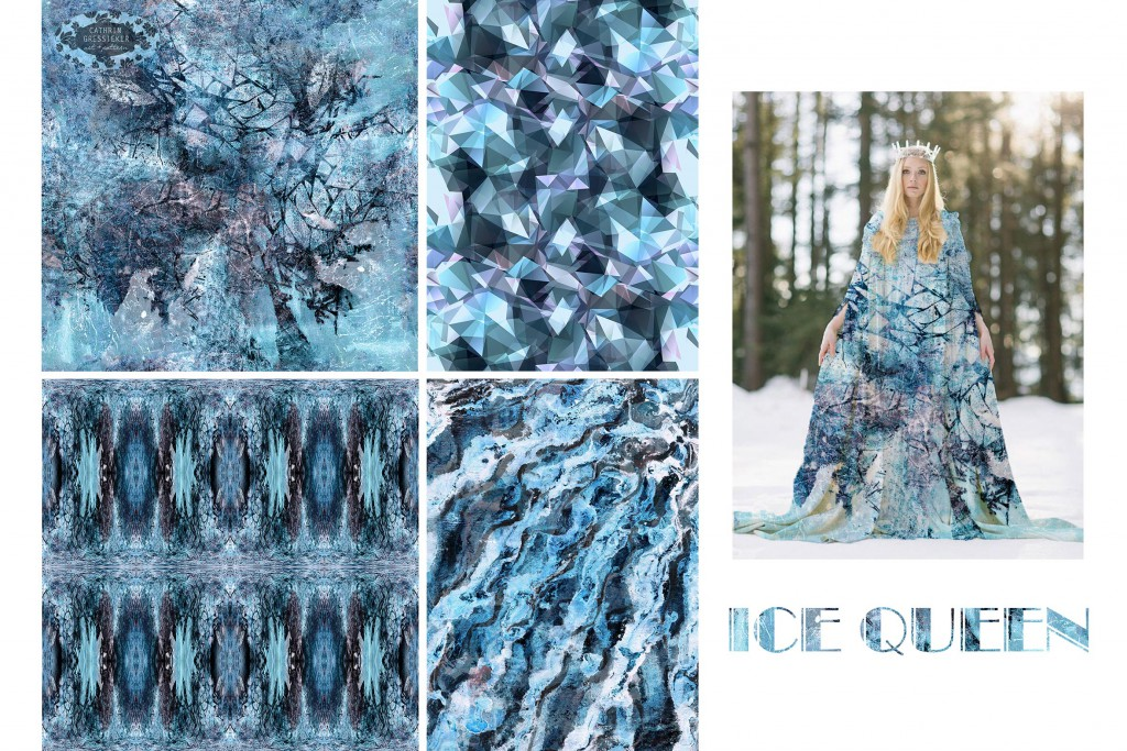 Cathrin-Gressieker_ice-queen-pattern-collection