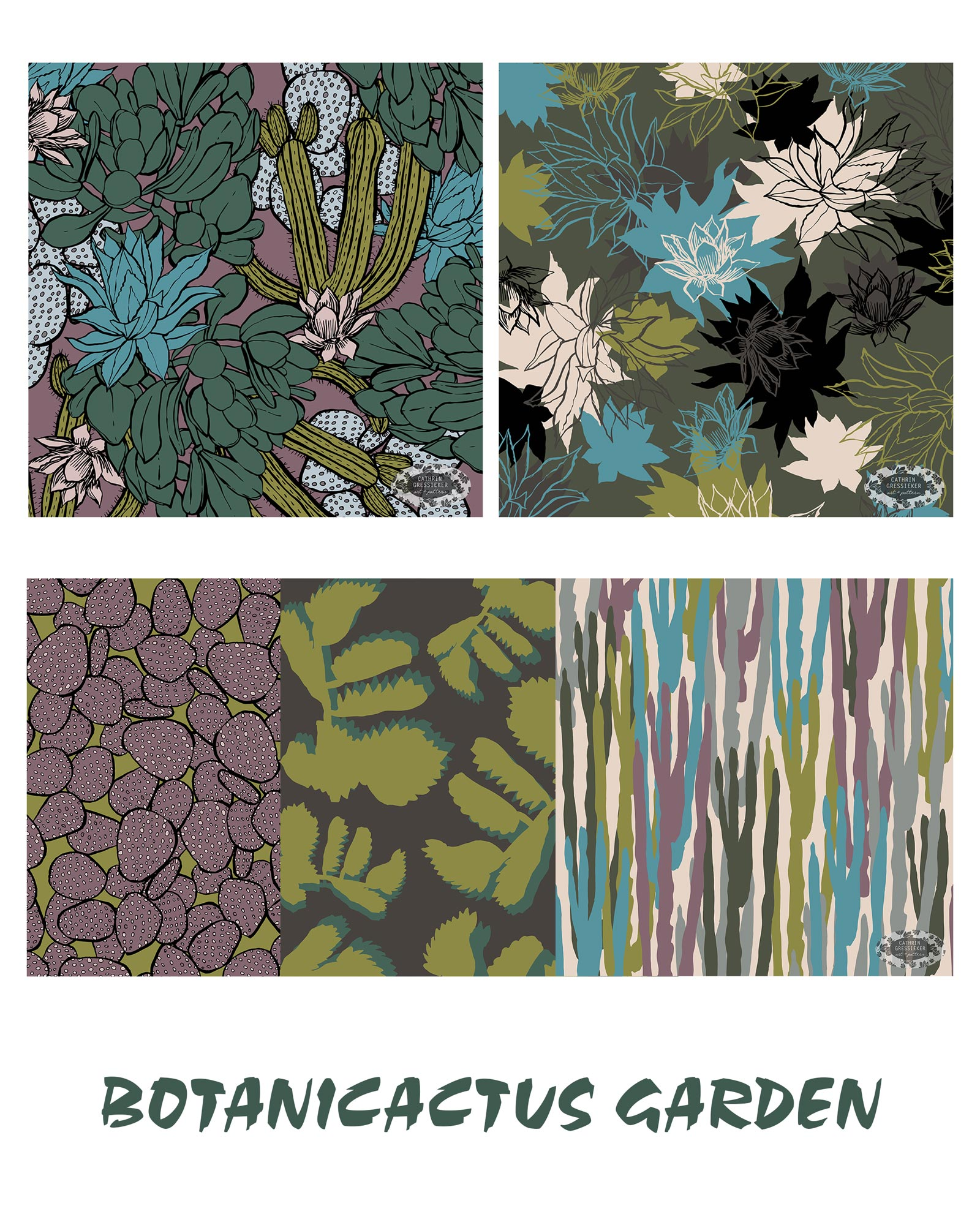 Cathrin-Gressieker_Botanicactus-Garden-collection