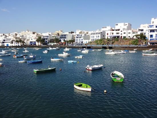 Cathrin Gressieker_Lanzarote blog 2