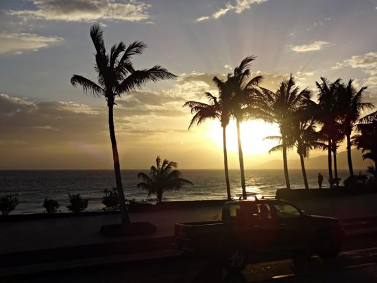 Cathrin Gressieker_Lanzarote blog 4