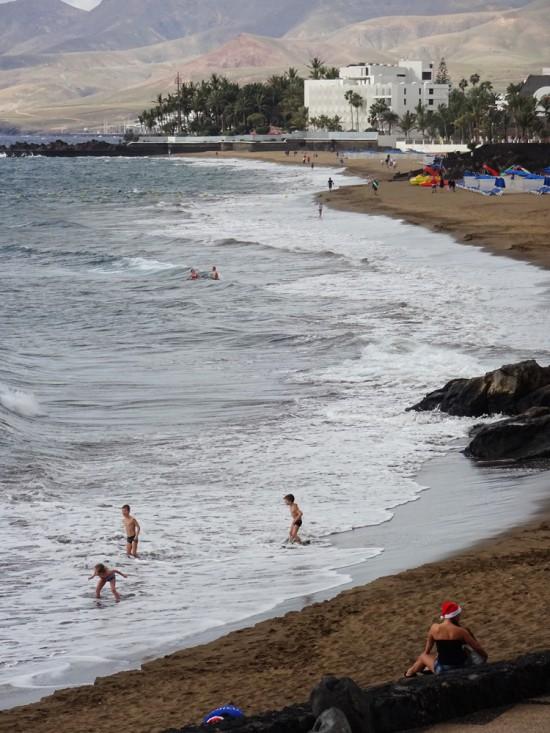 Cathrin Gressieker_Lanzarote blog 5