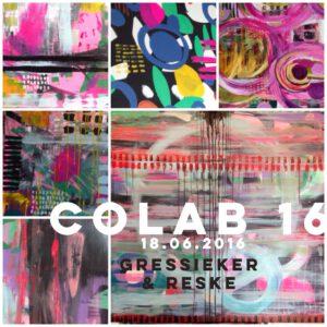 CoLab 16