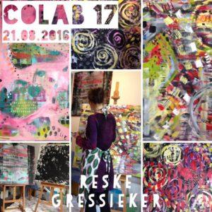 CoLab 17