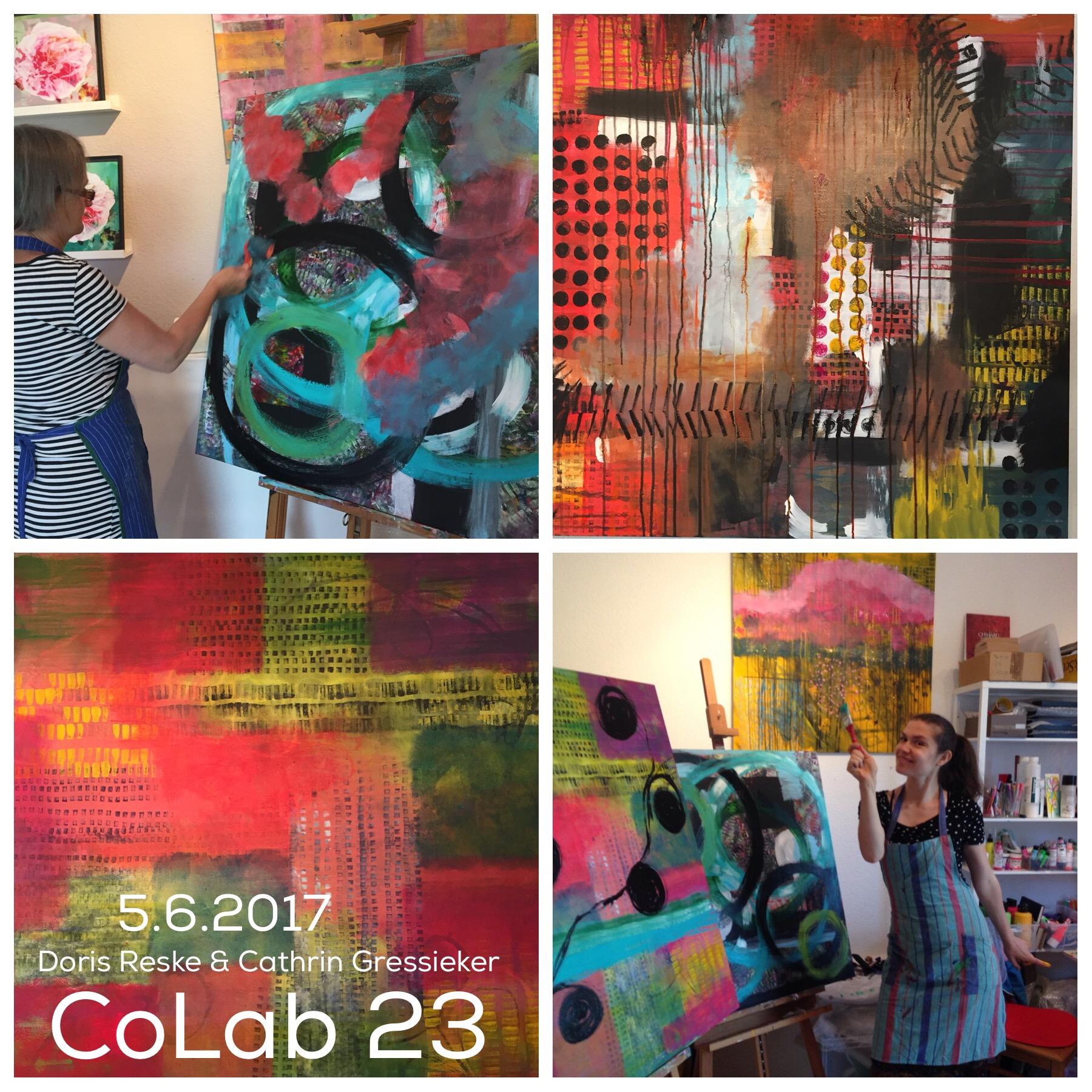 CoLab 23