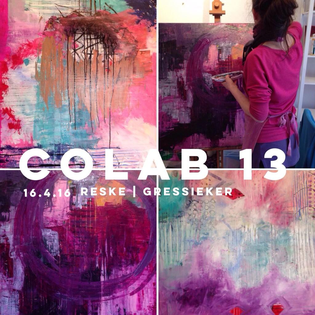 Colab 13