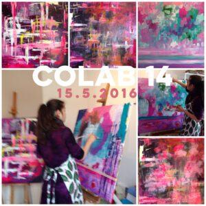 Colab 14