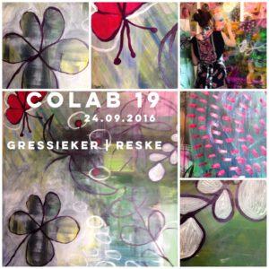 Colab 19