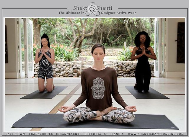 Cathrin Gressieker_Shakti Shanti Yoga Wear 3